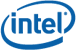 Intel main-logo